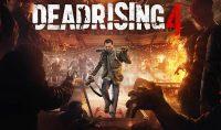 واقعاً آن دو نسخه ی اول بازی کجا، این نسخه کجا! چهارمین نسخه ی از سری «Dead Rising» تنها برای چندین ساعت شما را سرگرم خواهد کرد! اگر دنبال تجربه ای زیبا آن هم بسیار طولانی هستید، گزینه های دیگری وجود دارد.