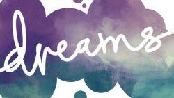 تصاویر منتشر شده از Dreams، ظرفیت خلاقیت این عنوان را نشان میدهند