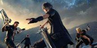 تحلیل فنی | بررسی عملکرد Final Fantasy XV روی پلیاستیشن ۴ پرو و ایکسباکس وان ایکس