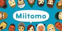 نینتندو کارکنان بیشتری جهت ساخت بازی انحصاری برای گوشیهای هوشمند استخدام میکند
