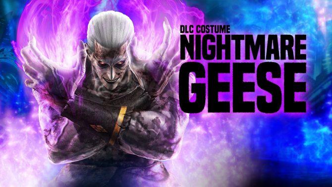 [تصویر:  NightmareGeese-1-ds1-670x377-constrain.jpg]