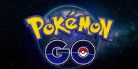 حتی هیدئو کوجیما هم به بازیکردن Pokemon Go میپردازد!