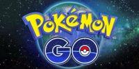 Pokemon Go در هنگ کنگ منتشر شد؛ هنوز خبری از عرضه در آمریکای جنوبی نیست