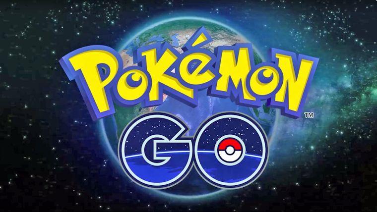 Pokemon Go از مرز یک میلیارد دانلود گذر کرد