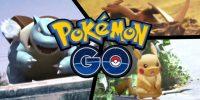 Pokemon Go در ژاپن و فرانسه منتشر شد