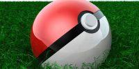 Pokemon Go در بیشتر کشورهای اروپا منتشر شده؛ اما خبری از عرضه در آسیا نیست