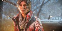 شایعه: تاریخ انتشار Rise of the Tomb Raider برای پلیاستیشن۴ مشخص شد