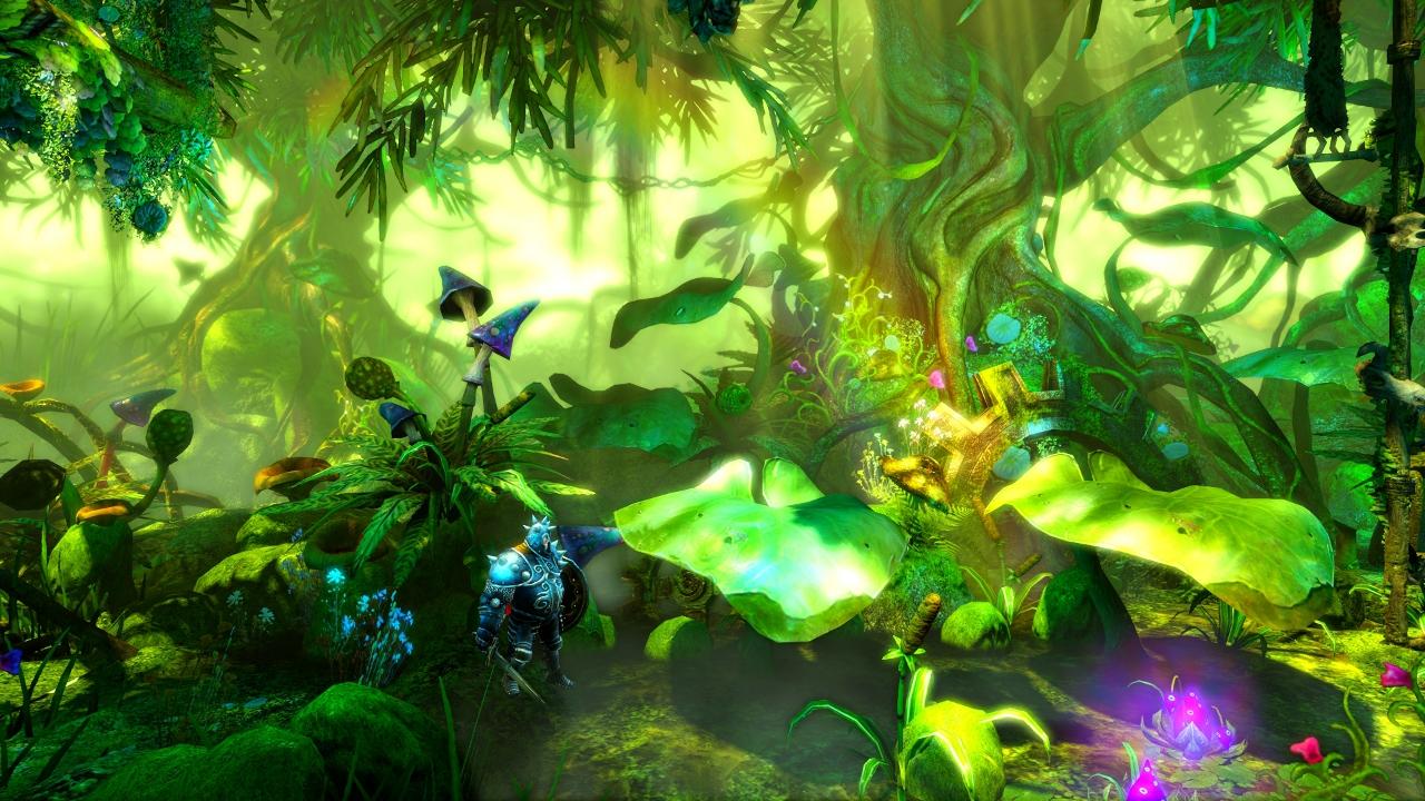 20 Top Fantasy Games