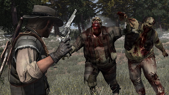 Undead_zombieclassbruiser2
