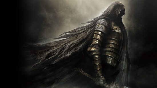 after-dark-souls-2-how-can-dark-souls-3-improve-the-souls-series-dark-souls-3-vs-dark-s-512801