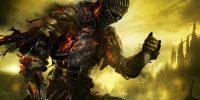 تماشا کنید: نسخه کامل Dark Souls 3 به همراه تمامی بستههای الحاقی عرضه شد
