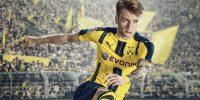 FIFA 17 در جشنوارهی Insomnia58 انگلستان قابل بازی خواهد بود