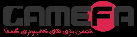 [تصویر:  logo1.png]