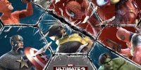 هر دو نسخهی Marvel Ultimate Alliance برای کنسولهای نسل فعلی منتشر خواهند شد