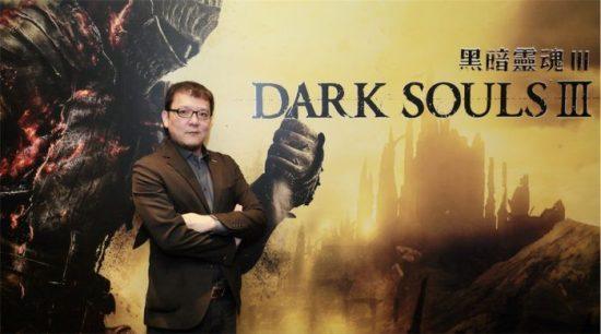 miyazaki-souls-series-next-game-dark-souls-3-700x389.jpg.optimal