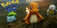 Pokemon Go به ۷۵ میلیون دانلود در سراسر جهان دست یافته است