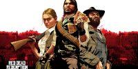 شایعه: Red Dead Redemption HD به زودی معرفی میشود