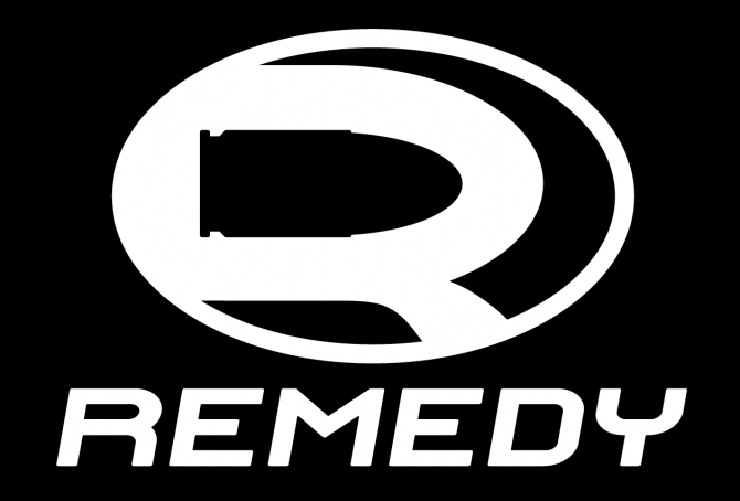 استودیو رمدی در E3 امسال بازی جدید خود را معرفی خواهد کرد