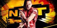نسخه ویژه WWE 2K17 با هدف تمرکز بر روی NXT معرفی شد