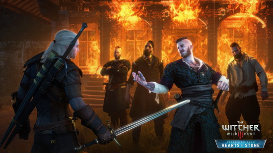 the_witcher_3_hearts_of_stone_new-1