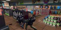 شایعه: Dead Rising و Marvel Ultimate Alliance 2 برای پلیاستیشن۴ منتشر خواهند شد