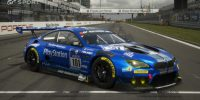 Gamescom 2016 | دو تریلر جدید از Gran Turismo Sport بهنمایش گذاشته شدند