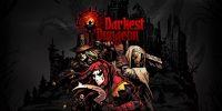 انتشار Darkest Dungeon برای پلیاستیشن۴ و پلیاستیشن ویتا تایید شد