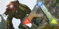 احتمال عرضهی Ark: Survival Evolved برای نینتندو سوییچ
