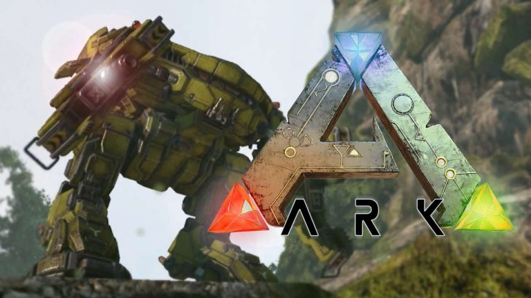 بازی Ark: Survival Evolved هفته آینده برای کنسول پلیاستیشن ۴ منتشر میشود