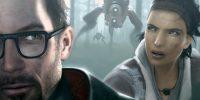 ماد جدید Half Life 2 پس از ۹ سال توسعه منتشر شد
