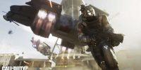 نمایش جدیدی از بخش چندنفرهی Call Of Duty: Infinite Warfare در راه است