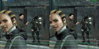 تماشا کنید: مقایسهی عملکرد Deus Ex: Mankind Divided در پیاس۴ و ایکسباکسوان