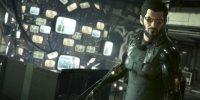 محتویات سیزنپس Deus Ex: Mankind Divided مشخص شدند