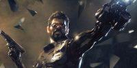 بازی Deus Ex: Mankind Divided در اواخر سال جاری برای مک و لینوکس عرضه خواهد شد