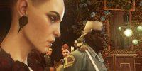 تماشا کنید: تریلر جدیدی از گیمپلی Dishonored 2 منتشر شد