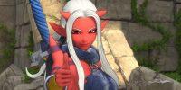 انتشار نسخهی نینتندو انایکس Dragon Quest 10 تایید شد