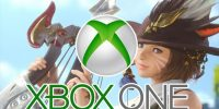 Gamescom 2016 | آیا Final Fantasy 14 بالاخره برای ایکسباکسوان منتشر خواهد شد؟