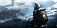 سازندهی Frostpunk به دنبال گسترش جهان بازی است