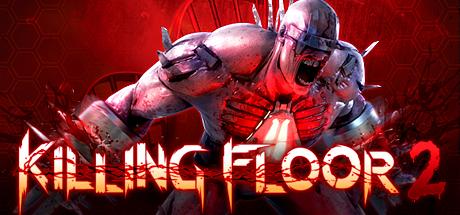 Killing Floor 2 با رزولوشن ۱۸۰۰P برروی ایکسباکس وان ایکس به اجرا در خواهد آمد