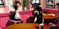 تماشا کنید: دو تریلر جالب از Persona 5