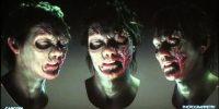 تصاویر جدیدی از پشت صحنه ساخت Resident Evil 7 منتشر شد | زامبیها هم حضور دارند؟