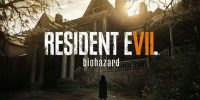 Resident Evil 7 – دشمنان تقریبا همیشه از شما قویتر خواهند بود