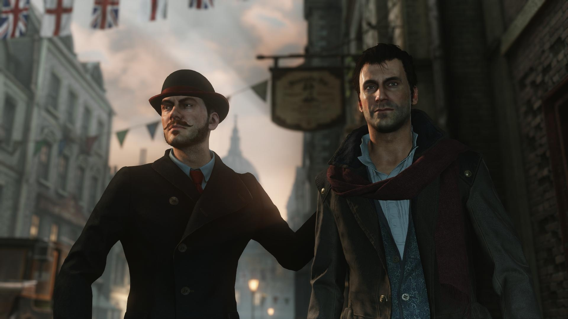 Sherlock-Holmes-The-Devils-Daughter-PCGAMES-Test-Review-Aufmacher-pc-games
