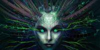 شکل متفاوتی از ایستگاه سیتادل را در System Shock 3 شاهد خواهیم بود