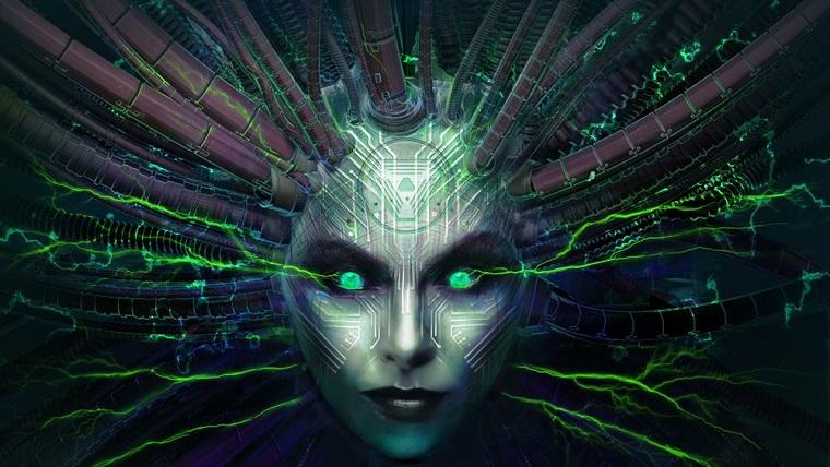 تریلر جدیدی از گیمپلی اولیهی بازی System Shock 3 منتشر شد