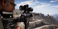Gamescom 2016 | با سیستم شخصیسازی Ghost Recon: Wildlands بیشتر آشنا شوید