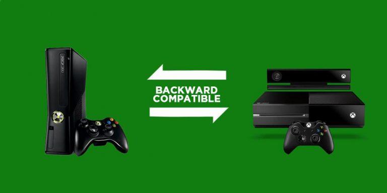دو بازی دیگر برای قابلیت Backwards-Compatible کنسول xbox 1 معرفی شدهاست