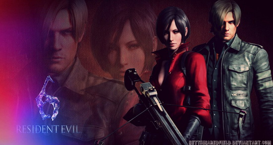 ada_wong_and_leon_kennedy____aeon____re6_wallp_by_betthinaredfield-d6qnlyc