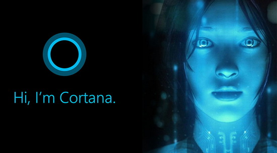 cortanahero+copy
