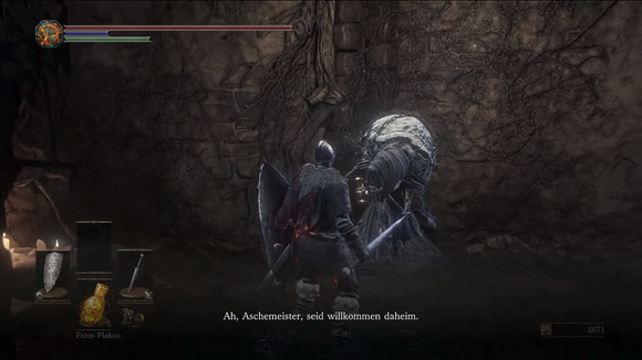 dark-soul-3-wiki-yoel-londor